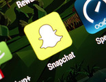 Snapchat triunfa con 6.000 millones de visualizaciones de vídeo al día