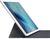 El iPad Pro de 12,9 pulgadas llegará a España a lo largo de esta semana