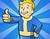 Pornhub pierde el 10 por ciento de su tráfico durante el día de salida de Fallout 4