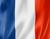 Facebook ayudará a contactar con conocidos por el atentado en París