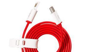 Ingeniero de Google advierte que el cable USB Type-C de OnePlus no es como dice ser