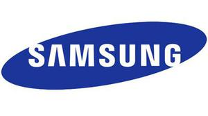 Samsung hará llegar Android 6.0 Marshmallow a sus terminales en tres fases diferentes