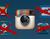 Instagram dejará inútiles las aplicaciones que sirvan para ver el timeline