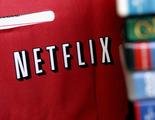 Se termina el mes gratis de Netflix, y ahora qué ¿renovamos?