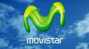 Movistar no invertiría más en fibra óptica si la tiene que compartir con otros operadores