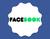 Facebook lanza su sistema de crowdfunding en la propia red social