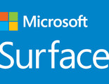 Sí, parece que el Surface Phone de Microsoft existe
