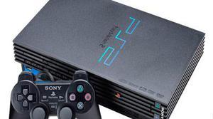 Sony confirma que PlayStation 4 podrá emular los juegos de PlayStation 2
