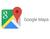Google Maps ya nos permite guardar mapas offline de España