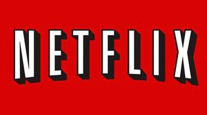 Netflix confirma que tiene un problema con las conexiones de Movistar