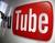 Google ofrecerá apoyo legal a ciertos Youtubers en asuntos de copyright
