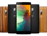 El OnePlus 2 se podrá comprar sin invitación por el Black Friday