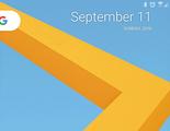 Ya es posible descargar Pixel Launcher sin tener un Google Pixel