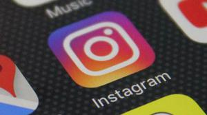 Ya podemos indicar en Instagram que un usuario se autolesiona