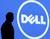 Dell reconoce un fallo de seguridad en varios de sus productos
