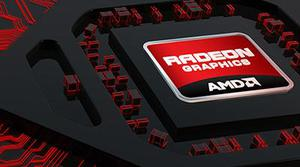 AMD cesa el soporte para casi todas las tarjetas gráficas de previas a 2013