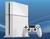 PS4: 30,2 millones de unidades vendidas en dos años