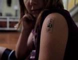 Tech Tats, tinta y tecnología bajo la piel que nos informan de nuestro estado de salud