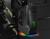 Lenovo anuncia su primer PC gamer con la ayuda de Razer