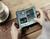 PCOLED, la pantalla que aumenta la duración de la batería del móvil