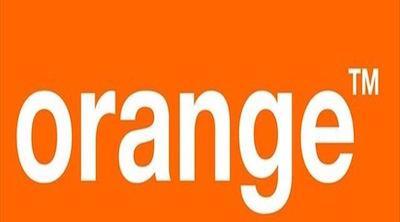 Orange lanza un paquete de televisión para bares y restaurantes