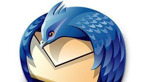 Mozilla quiere dejar todo desarrollo de Thunderbird y centrarse en Firefox