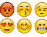WhatsApp recibe nuevos emojis en Android