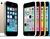 El nuevo iPhone de 4 pulgadas será muy similar al iPhone 5s