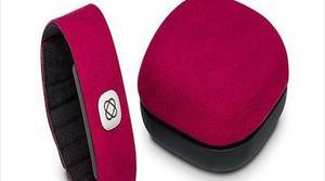 Pillow Talk, el dispositivo que nos permite escuchar el latido del corazón de nuestra pareja