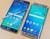 Samsung Galaxy Note 5 podría llegar finalmente a Europa en 2016