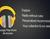 La radio gratuita de Google Play Music llega a Canadá