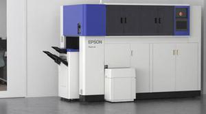 Epson quiere que reciclemos papel en nuestra oficina de forma automática