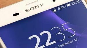 Sony permitirá la eliminación del bloatware a partir de Android Marsmallow 6.0