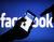 Facebook permite comprar entradas de conciertos desde las páginas de eventos