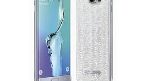 Vodafone lanza el Samsung Galaxy S6 Edge Plus Glam Edition
