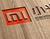 Xiaomi, demandada en Estados Unidos por una supuesta infracción de patentes