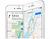 Apple Maps le planta cara a Google Maps