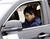 China desvela su coche que se conduce con la mente