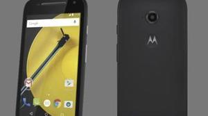 Motorola rectifica y actualizará los Motorola Moto E 2015 a Android 6.0