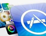 Según Apple, estas son las mejores aplicaciones y juegos de 2015 para iPhone y iPad