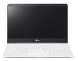 LG lanza Slimbook, su nuevo ultrabook para competir con MacBook Air