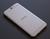 Desvelada la lista de smartphones HTC que actualizarán a Marshmallow