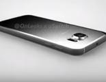 Primer vídeo con los renders del posible diseño final de Samsung Galaxy S7