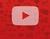 YouTube mostrará los megas que consumen los vídeos en Android