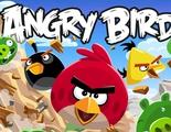 Dimite el consejero delegado de Rovio, padre de 'Angry Birds'