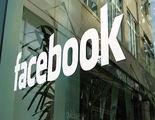 Facebook avisará cuando un contacto esté escribiendo un comentario