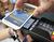 Samsung Pay continúa luchando por crecer