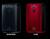 El Motorola Moto X Force ya se puede comprar en España