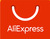 Aliexpress crea un servicio de reparación de móviles en España