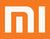 Xiaomi Mi3 y Mi4, con Android 6.0 Marshmallow
